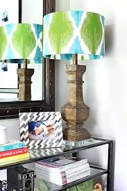 Narrow Foyer Table Foyer Table Lamps Entryway Decorating Ideas With Small Table Lamp