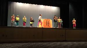 camelot elementary talent show 2013 2014 youtube