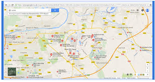 Las Vegas Hotel Map Las Vegas Strip Hotels And Casinos Map On Of In Paris World Maps