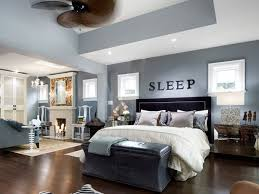bedroom 2 tone interior paint colors two tone walls two tone