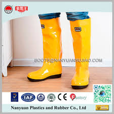 list manufacturers of muck boots men buy muck boots men get