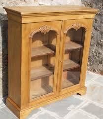 great idea with choose a pine bookcase u2014 optimizing home decor ideas