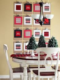 Christmas Outdoor Wall Art by 35 Best 2013 Christmas Wall Art Images On Pinterest Christmas