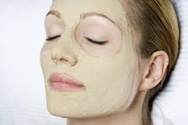 best detox skin care products to detoxify purify and cleanse
