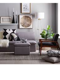 tv stand modern decor target