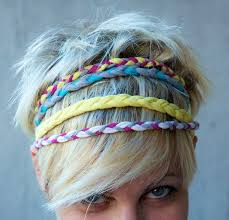 pre wrap headband 25 best pre wrap images on pre wrap and