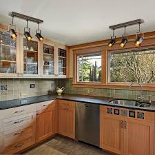 kitchen cabinet hardware ideas 36 unanswered problems with catchy kitchen cabinet hardware