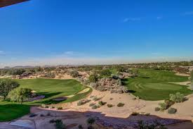 Scottsdale Zip Code Map by 85254 Homes For Sale And Other Info Northscottsdale Com