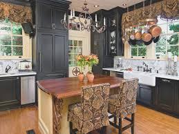 kitchen fresh victorian kitchen design ideas design ideas