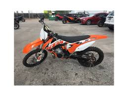 ktm sx in florida for sale used motorcycles on buysellsearch