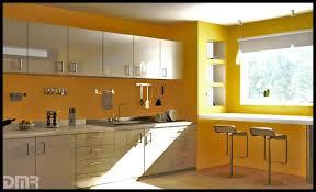 idee couleur cuisine idée couleur de peinture cuisine