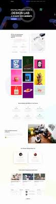 one page brochure template single page brochure template lovely one page newsletter template
