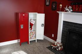 kids lockers kid lockers why do i need one school lockers
