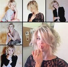julianne hough bob haircut pictures 15 best julianne hough bob haircuts crazyforus