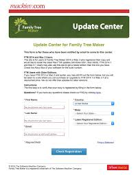 family tree maker updates officially released updated 1 jan 2017