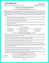 Construction Estimator Resume Sample by Best 20 Construction Manager Ideas On Pinterest Construction