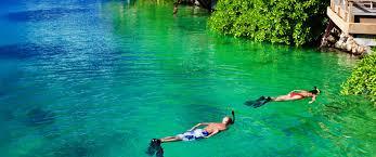 Where Is Bora Bora Located On The World Map by Moorea And Bora Bora Honeymoon U2013 The Ultimate Travel Company