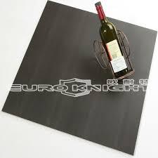 wholesale kitchen vinyl floor tile buy best kitchen vinyl