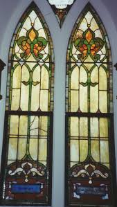 Windows For House by Architecture Classic Bevelled Glass Heights Arched Windows For