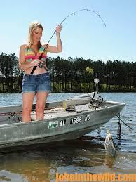 crappie lights for night fishing brian carter on fishing summertime brush piles and john e phillips