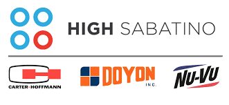 cuisine doyon high sabatino associates foodservice equipment representative