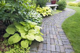 All Star Landscaping by Landscaping Installation And Design Kansas City And Liberty