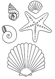 coloring pages nautical star coloring pages pictures coloring