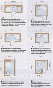 small bathroom layouts small bathroom floor plans 3 option best for small space mimari