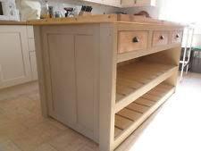 kitchen island ebay