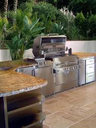 outdoor green patio designs modular outdoor kitchens and stone