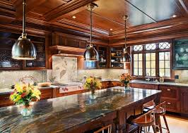 kitchen furniture adorable kitchen cabinets and countertops wood