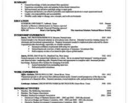 Building A Good Resume How Do You Start A College Admission Essay Secret Life Of Bees