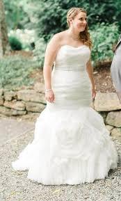 robe de mariã e ronde robe de mariée pour femme ronde prêt à porter féminin et masculin