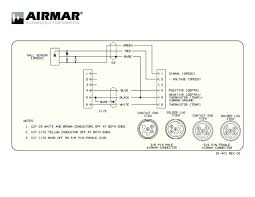 raymarine seatalk to seatalkng cable pinout inside wiring diagrams