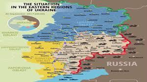 atlas k che col andriy lysenko ministry of defense of ukraine spokesperson