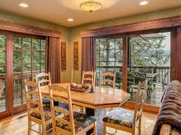 home design center colville wa tranquil cedars waterfront family home wit vrbo