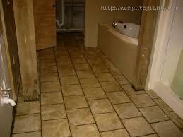 floor designs amazing latest tile flooring designs ideas inspiration home design