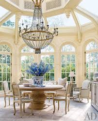 sunroom dining room think a sunroom has to be big this design from pin home ideas