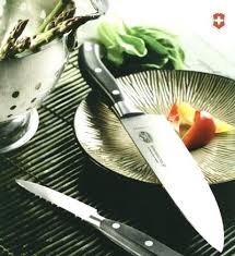 victorinox kitchen knives canada victorinox chef s knife bhloom co