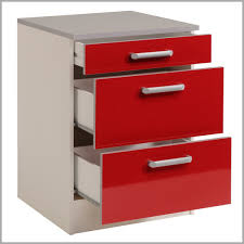 evier cuisine conforama meuble sous evier cuisine conforama 939443 meuble bas