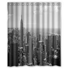 Shower Curtain Prices New York Shower Curtains Online New York Shower Curtains For Sale