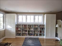 target white shelves furniture wonderful corner bookcases corner shelf target corner