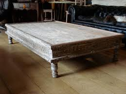 old glass table ls indian coffee table furniture design