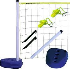 amazon com park u0026 sun sports portable indoor outdoor swimming