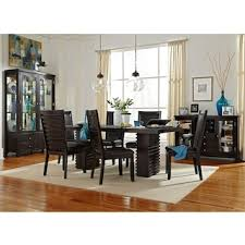 Shop Dining Room Collections Value City Furniture - Value city furniture dining room