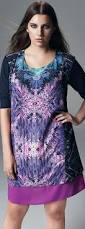 Women S Plus Size Petite Clothing 124 Best Plus Size Dresses Images On Pinterest Plus Size Dresses