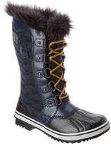 sorel tofino womens boots sale sorel tofino waterproof boots shopstyle