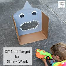 worms collection target black friday diy nerf target for shark week jdaniel4s mom