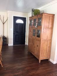 Aqua Loc Laminate Flooring Suppliers Wholesale Laminate Floors Home Design Inspirations