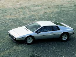 1978 lotus esprit maintenance restoration of old vintage vehicles